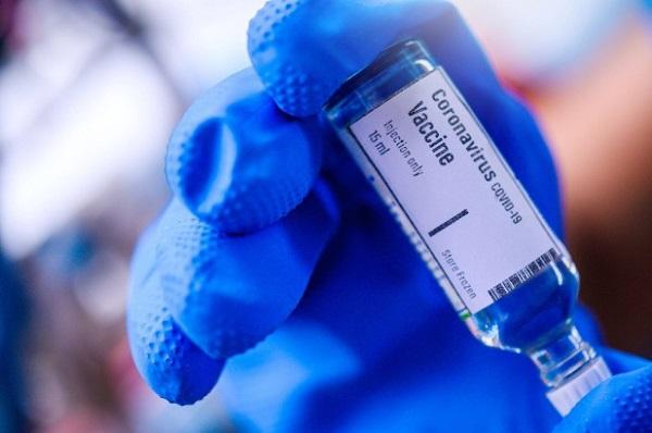 691 ca mắc COVID-19 do lây nhiễm trong nước