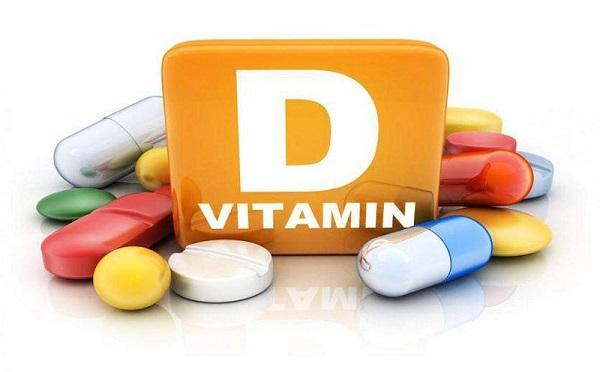 Vitamin D là dưỡng chất vô cùng quan trọng