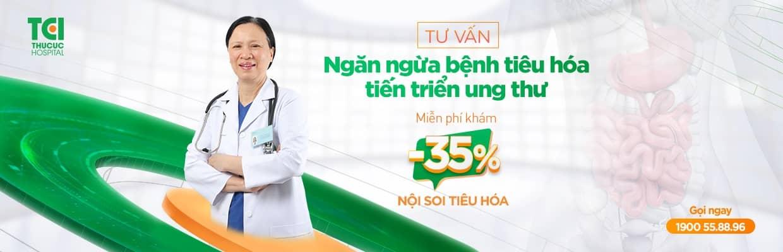 https://benhvienthucuc.com/day-lui-benh-tieu-hoa-nhanh-chong/