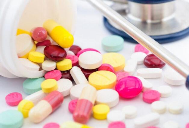 Suy thận độ 1 chữa khỏi hay không phụ thuộc vào tình trạng của người bệnh