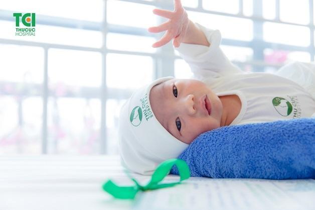 Bơm tinh trùng vào buồng tử cung sinh con trai được không là thắc mắc của rất nhiều cặp vợ chồng.