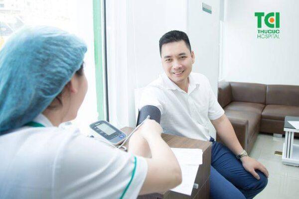thông tin giấy khám sức khỏe a3