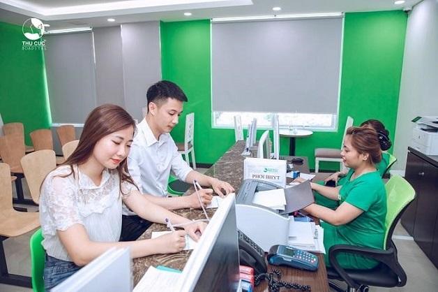 Hiện nay, ở Việt Nam có vô vàn phòng khám phụ khoa khác nhau