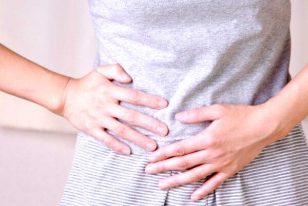 Bệnh phụ khoa nếu không phát hiện sớm và điều trị dứt điểm có thể gây ảnh hưởng tới cuộc sống sinh hoạt, hiếm muộn, thậm chí nhiều bệnh còn đe dọa tính mạng.