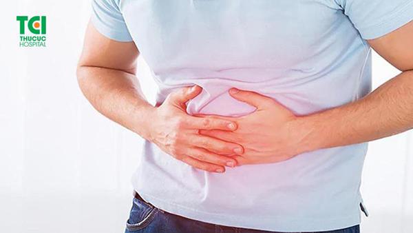 rước họa vì xem nhẹ nội soi tiêu hóa