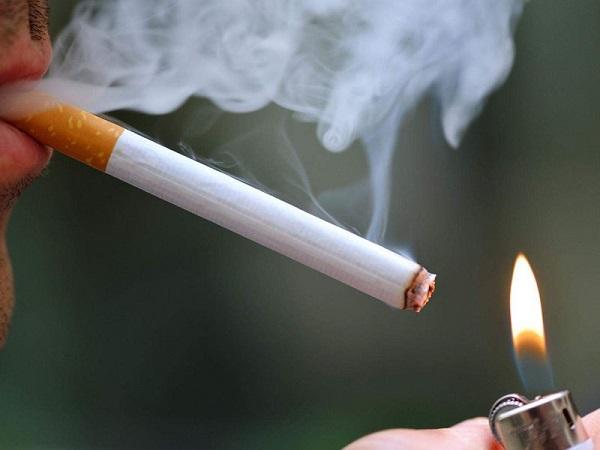tầm soát ung thư phổi là gì