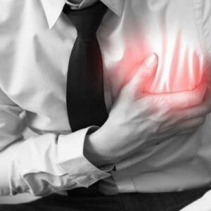 Tăng huyết áp uống gì có lợi?