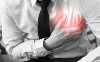 Người bị tăng huyết áp uống gì có lợi cho sức khỏe?