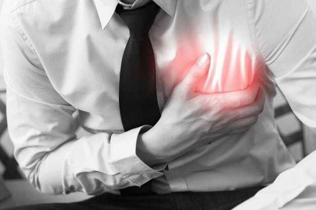 Tăng huyết áp uống gì có lợi là thắc mắc của rất nhiều người
