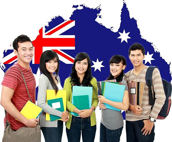 Tại sao cần khám sức khỏe du học Úc