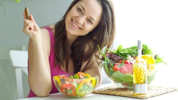 ăn gì cải thiện trí nhớ