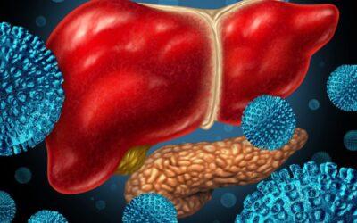 Bệnh viêm gan C – Nguyên nhân, phương pháp điều trị hiện nay