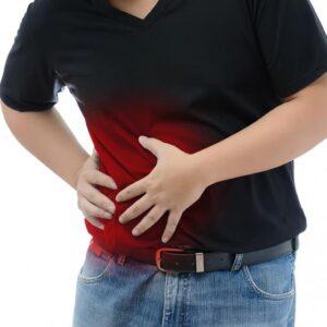 Biểu hiện của viêm ruột thừa cấp nhất định không được bỏ qua