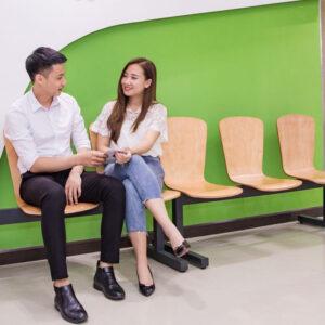 Cập nhật thông tin tư vấn khám sức khỏe tiền hôn nhân