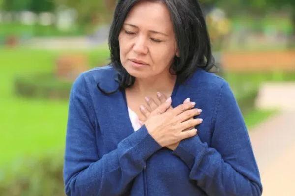 trường hợp chỉ định thực hiện siêu âm tim