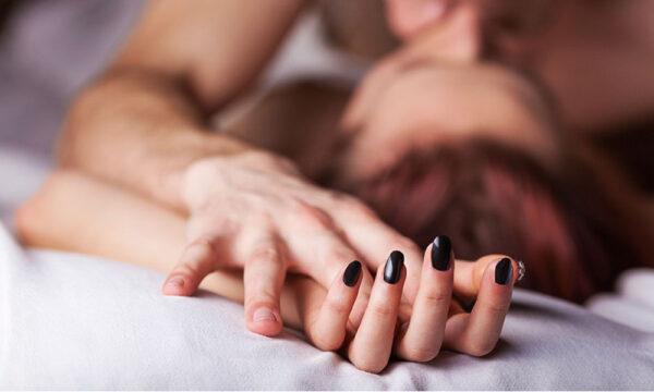 đặt vòng tránh thai kiêng quan hệ trong bao lâu