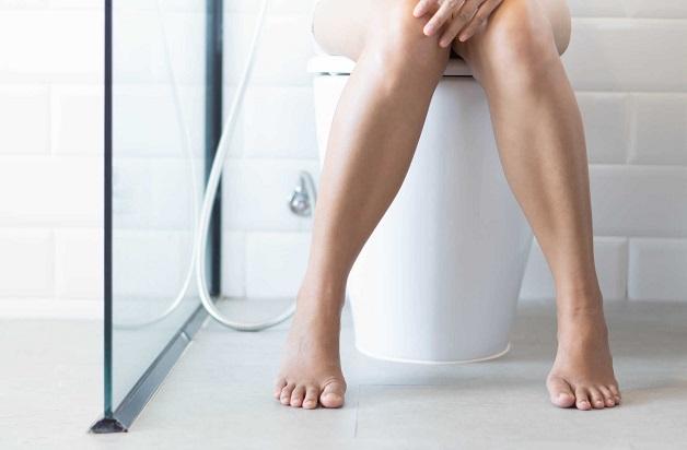 Nhiều người bệnh lo lắng viêm đường tiết niệu có ảnh hưởng đến sinh sản không