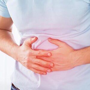 Cảnh báo các đối tượng cần sớm tầm soát ung thư trực tràng