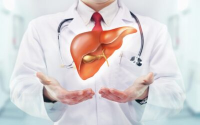 Gan nhiễm mỡ kiêng gì mới tốt cho quá trình điều trị?