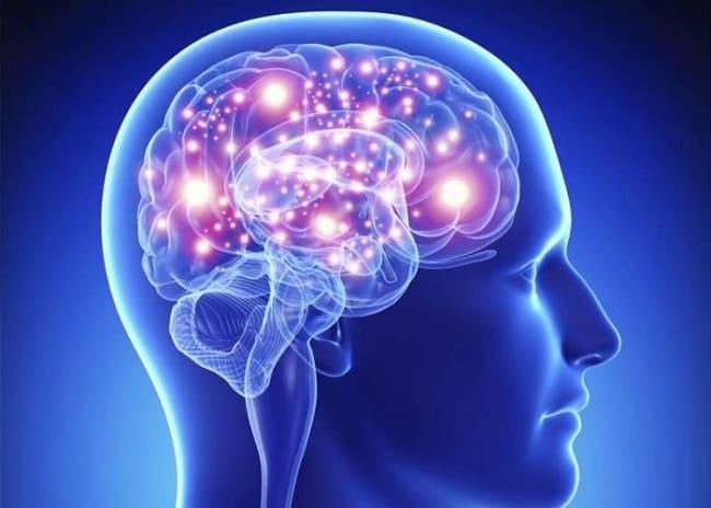 Suy giảm trí nhớ nguyên nhân là gì?