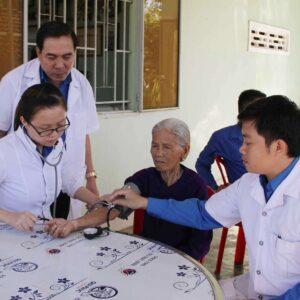 Mắc hội chứng tăng huyết áp áo choàng trắng có nguy hiểm không?