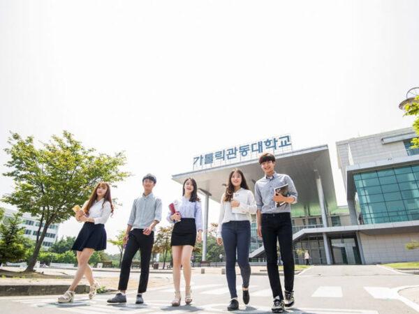 Khám sức khỏe trước khi sang Hàn Quốc giúp bạn an tâm học tập tại môi trường mới