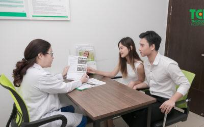 Khám sức khỏe gồm những gì? Vai trò của khám sức khỏe?