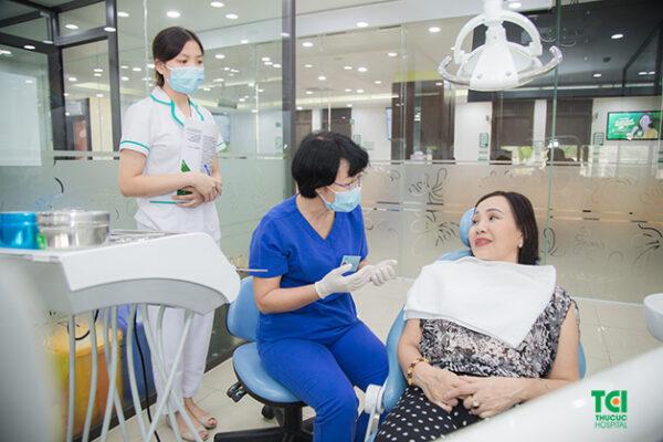 Khám sức khỏe gồm những gì? Vai trò của khám sức khỏe