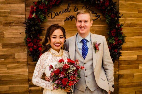 Khám sức khỏe kết hôn với người nước ngoài là gì