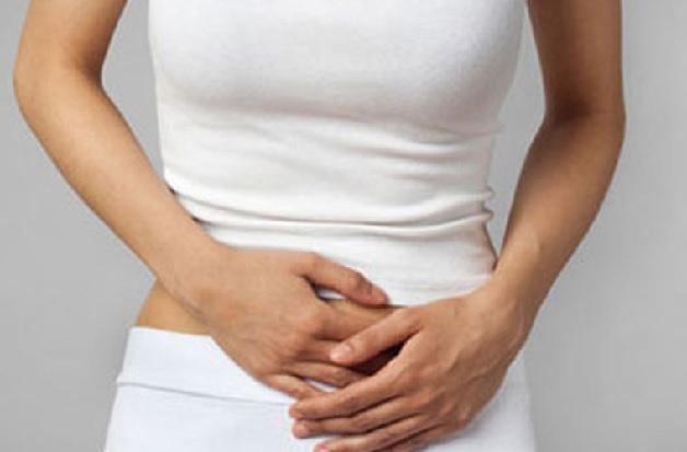 Mang thai ngoài tử cung thường xảy ra khi hợp tử bị mắc kẹt ở vòi trứng trong quá trình di chuyển vào buồng tử cung