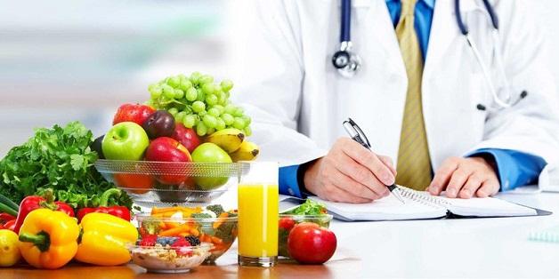 Người bệnh sau khi nội soi lấy sỏi mật cần điều chỉnh chế độ ăn và tập luyện