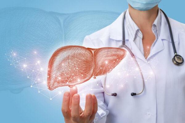 Tại sao cần xét nghiệm tầm soát ung thư gan