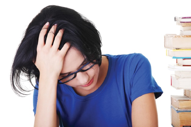 Rối loạn nội tiết tố là căn bệnh thường gặp của nhiều chị em phụ nữ