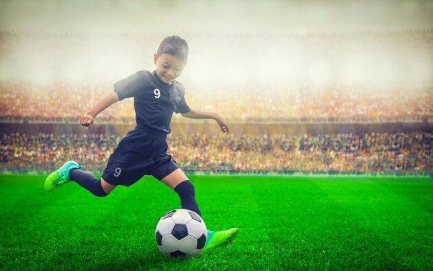 Cần phải tránh các hoạt động nặng đặc biệt là các môn thể thao yêu cầu vận động nhiều
