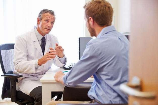 Viêc lựa chọn phương án điều trị sỏi bàng quang căn cứ vào tình trạng bệnh lý của người bệnh