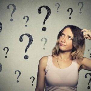 Suy giảm trí nhớ làm phiền cuộc sống chúng ta như thế nào?