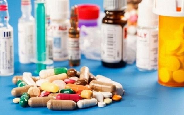 Suy thận nhẹ có thể được điều trị khỏi hoàn toàn bằng thuốc kết hợp với chế độ ăn uống khoa học