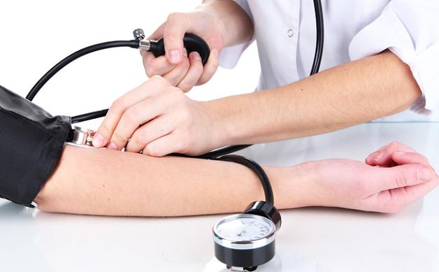 Nhóm thuốc Angiotensin II giúp người bệnh cân bằng huyết áp và tăng chức năng hoạt động của thận