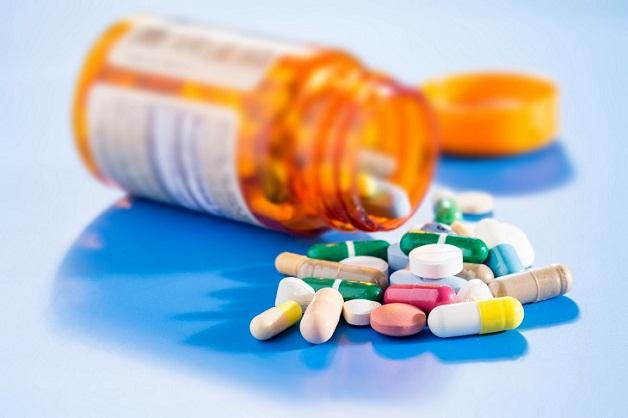 Suy thận uống thuốc gì hiệu quả nhanh?