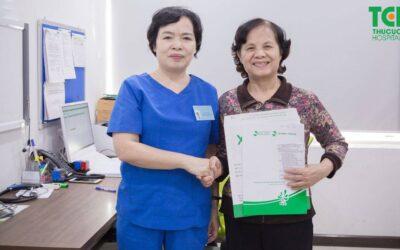 Tầm soát ung thư qua xét nghiệm máu có hiệu quả không?