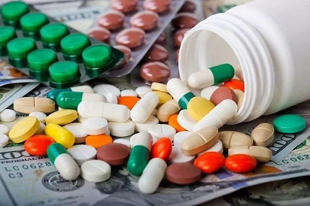 Thận suy yếu có thể điều trị bằng thuốc Tây y nếu bệnh được phát hiện sớm