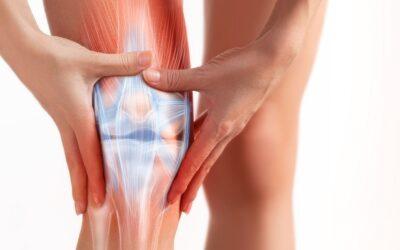 Thoái hóa khớp gối – nguyên nhân, dấu hiệu nhận biết và cách điều trị