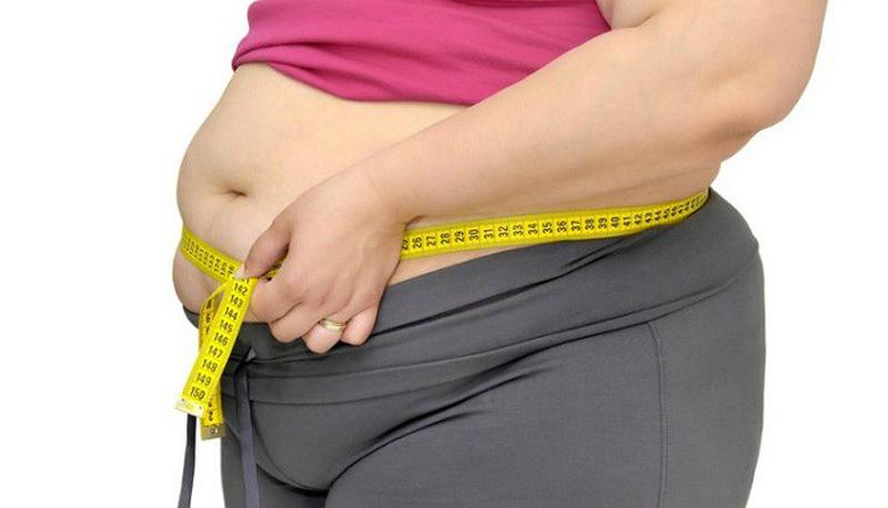 Mẹ bầu béo phì có nguy cơ tiền sản giật cao hơn mẹ bầu cân nặng bình thường