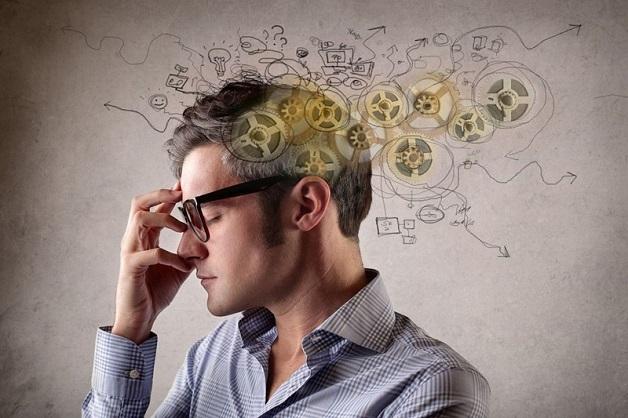Giảm trí nhớ là một trong những triệu chứng điển hình của người mắc chứng sa sút trí tuệ