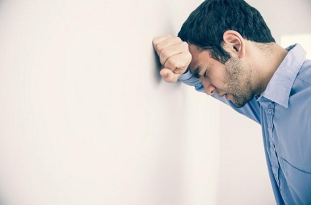 Tiểu khó, tiểu rắt, tiểu buốt hay tiểu nhiều lần vào ban đêm là những triệu chứng thường gặp của u xơ phì đại tuyến tiền liệt