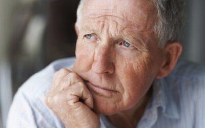 Cảnh giác với căn bệnh u xơ tuyến tiền liệt ở nam giới