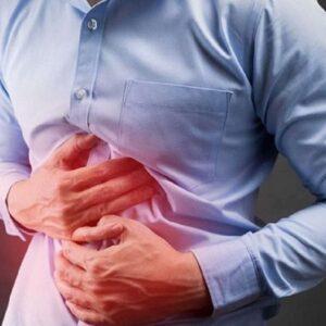 Viêm đại tràng sigma là gì? Dấu hiệu nhận biết và cách điều trị