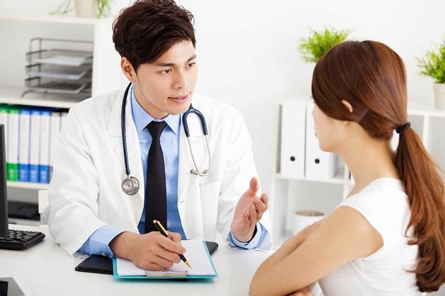 Viêm đường tiết niệu dùng kháng sinh gì buộc phải tuân thủ phác đồ điều trị của bác sĩ chuyên khoa