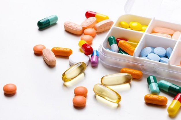 Viêm đường tiết niệu dùng kháng sinh gì cũng cần đảm bảo nhiều nguyên tắc an toàn