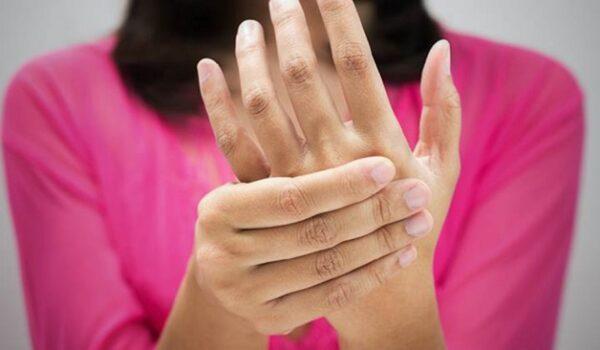 Viêm khớp dạng thấp là bệnh lý tự miễn mạn tính